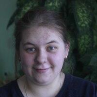 Ксюша, 23 года, Дева, Санкт-Петербург