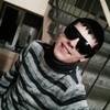 Александр, 23, г.Туринск
