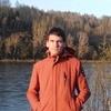 Александр, 26, г.Юрга