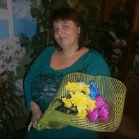 Лена, 50 лет, Рыбы, Луганск