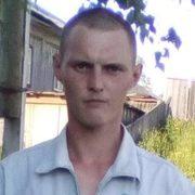 Виктор, 28, г.Раменское