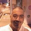 Arturo, 41, Mount Laurel