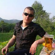 Артём Леденёв 30 лет (Овен) Холмск