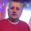viktar, 48, г.Шальчининкай