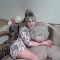 Александра, 35 лет, Дева, Усть-Каменогорск