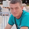 Serega Efremenko, 41, Zaporizhzhia