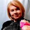 Ангелина, 27, г.Железногорск