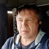 Олег, 40, г.Москва