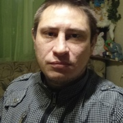 Андрей Николаевич 38 Новосибирск