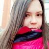 Katerina, 26, Korolyov