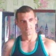 Андрей, 40, г.Орск