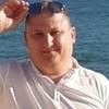 Vadim, 43, г.Quarteira