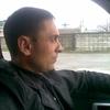 олег, 49, г.Славута