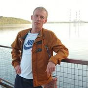 Евгений, 30, г.Кострома