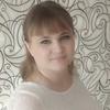 Галина, 29, г.Приволжск