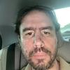 Donny, 30, Tampa