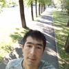 bek, 24, г.Кемерово
