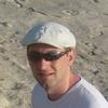 Сергей, 42, г.Мозырь