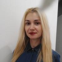 Катерина, 36 лет, Водолей, Харьков
