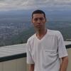Andrey Efremov, 40, Arseniev