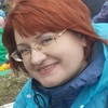 Софья, 47, г.Улан-Удэ