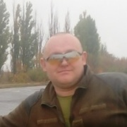 Андрей, 37, г.Марганец