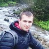 Ярослав, 20, г.Винница