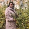 Татьяна, 54, г.Белгород