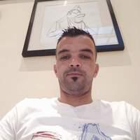 Wahid, 35 лет, Весы, Адрар