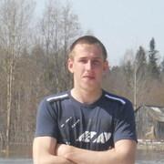 андро, 31, г.Покров