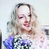 Anastasia, 29, г.Красноярск