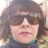 Оксана, 31, г.Витебск