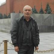 Муким 59 Сергиев Посад