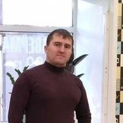 Zing 90 30 Санкт-Петербург