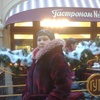 Светлана, 40, г.Балтай