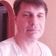 ВИКТОР, 46, г.Льгов