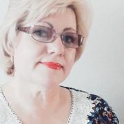 Ирина 55 Саянск
