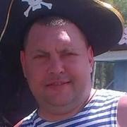 Денис, 39, г.Нижний Тагил