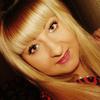 Элина, 24, г.Канск