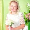 Татьяна, 55, г.Среднеуральск