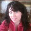 Елена, 40, г.Фергана