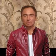 Бауржан Бейсенов, 35, г.Черлак