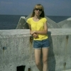 Татьяна, 29, г.Калининград