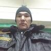 Aleksey, 35, Rybinsk