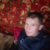 Вася Васин, 26, г.Сходня
