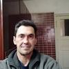 Юрий, 52, г.Немиров