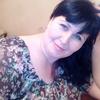Natalya, 45, Kraskovo