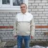Геннадий, 63, г.Карачев
