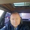 Юрий, 50, г.Бор