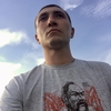 Alex, 27, г.Николаев